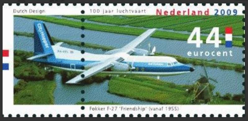Briefmarken-Kalender 2015 - Seite 14 Fokker10