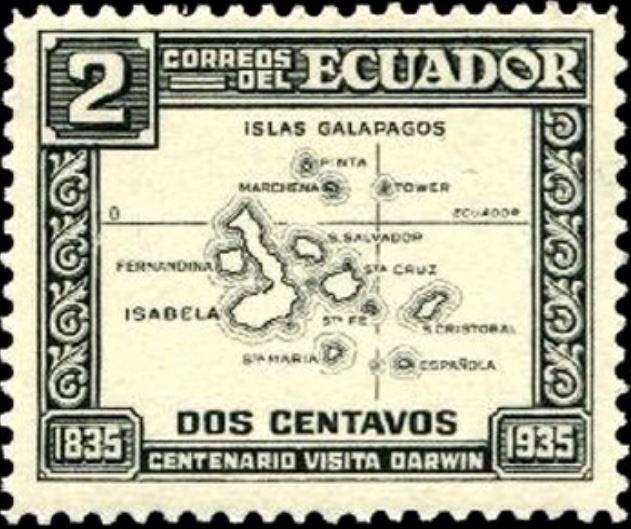 Briefmarken-Kalender 2016   - Seite 2 Galapa10