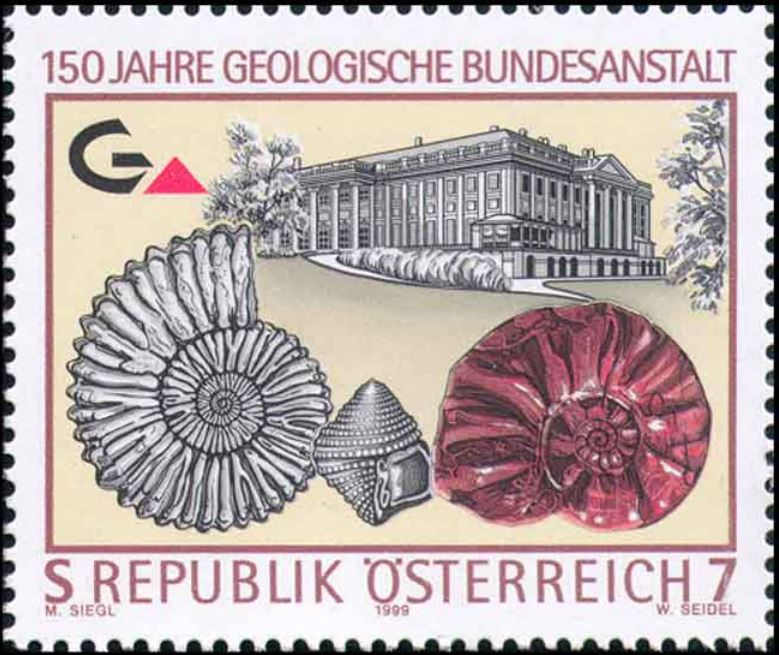 Briefmarken-Kalender 2015 - Seite 14 Geolog10