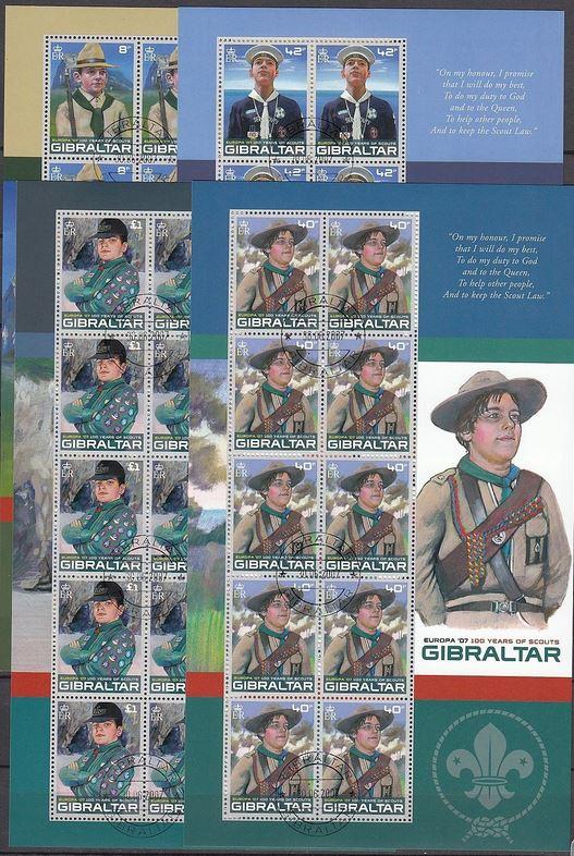 Pfadfinder Gibral11