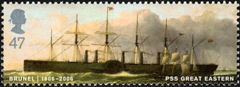 Briefmarken-Kalender 2016   - Seite 2 Great_10