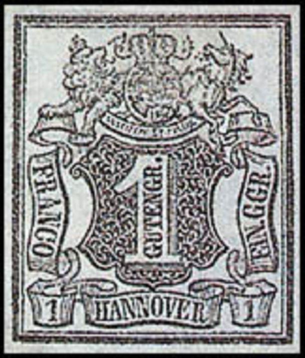 Briefmarken-Kalender 2015 - Seite 14 Hannov10