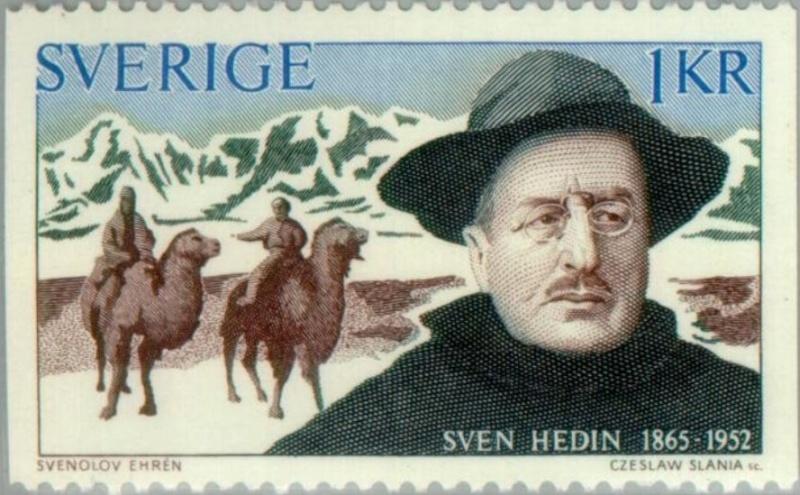Briefmarken-Kalender 2016   - Seite 2 Hedin10