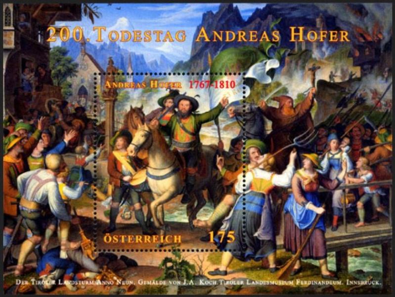 Briefmarken-Kalender 2016   - Seite 2 Hofer10