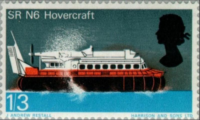 Briefmarken-Kalender 2015 - Seite 15 Hoverc10
