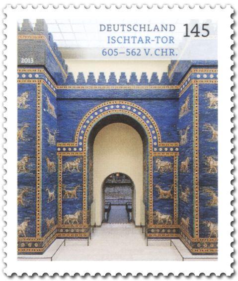 Briefmarken-Kalender 2015 - Seite 15 Ischta10