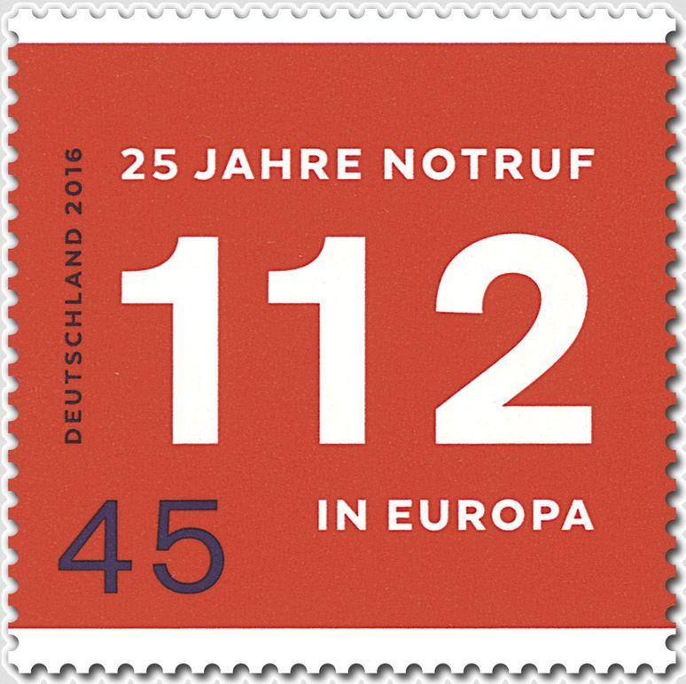 Ausgaben 2016 - Deutschland Jynner10