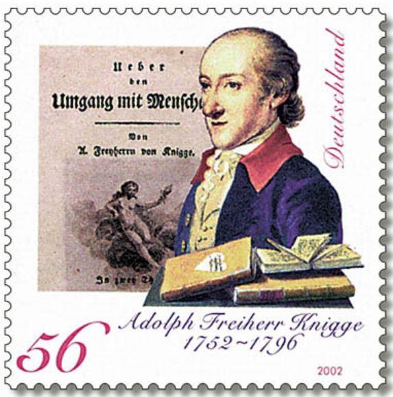 Briefmarken-Kalender 2016   - Seite 2 Knigge10