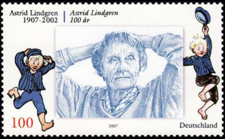 Briefmarken-Kalender 2015 - Seite 15 Lindgr10