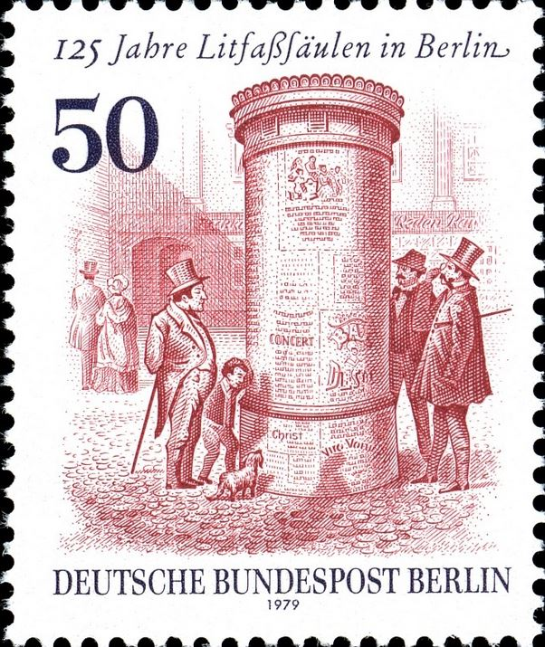 Briefmarken-Kalender 2015 - Seite 15 Litfay10