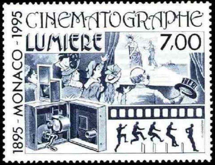 Briefmarken-Kalender 2016   - Seite 2 Lumier10