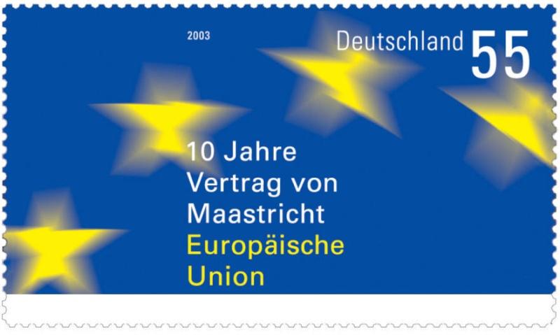 Briefmarken-Kalender 2015 - Seite 15 Maastr10