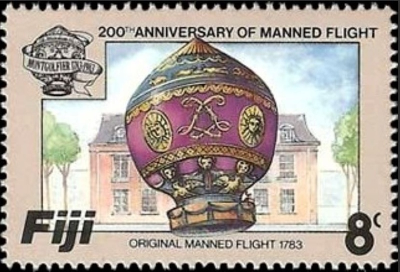 Briefmarken-Kalender 2015 - Seite 14 Montgo10