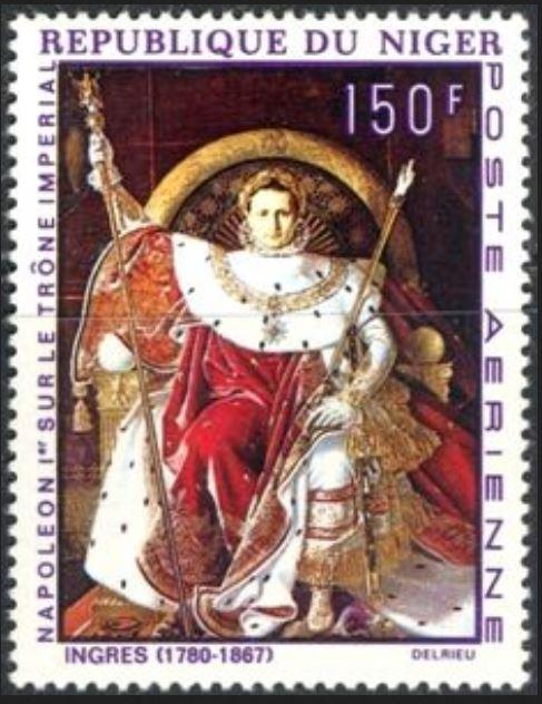 Briefmarken-Kalender 2015 - Seite 14 Napole10