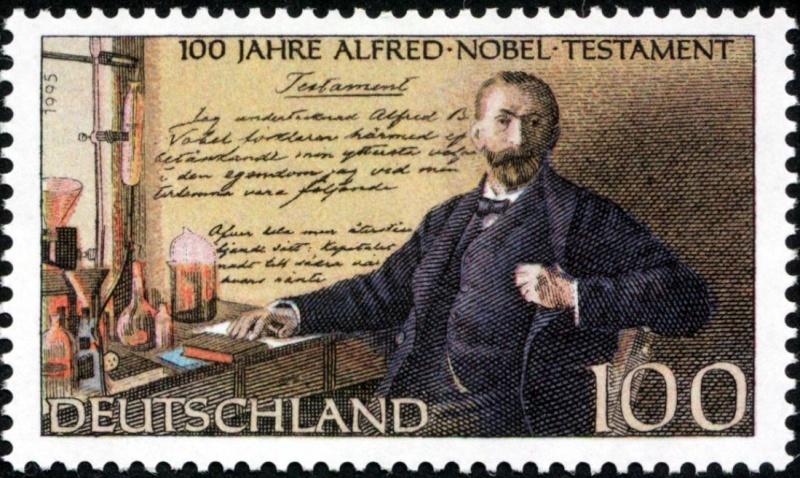 Briefmarken-Kalender 2015 - Seite 14 Nobel10