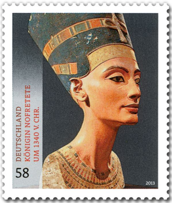 Briefmarken-Kalender 2015 - Seite 15 Nofret10