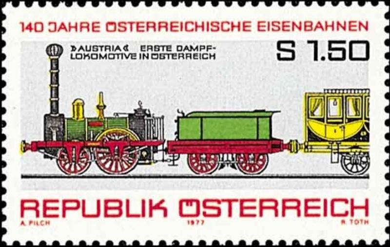 Briefmarken-Kalender 2015 - Seite 14 Nordba10
