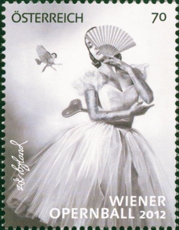 Briefmarken-Kalender 2016   - Seite 2 Opernb10