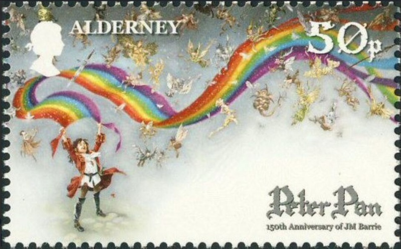 Briefmarken-Kalender 2015 - Seite 15 Pan110