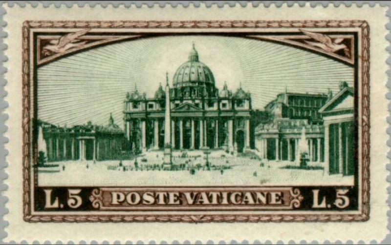 Briefmarken-Kalender 2015 - Seite 14 Peters10