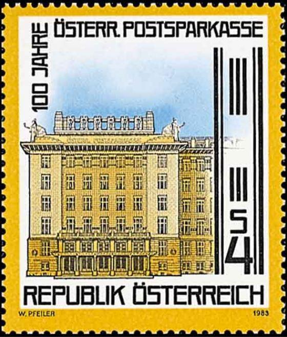 Briefmarken-Kalender 2015 - Seite 15 Postsp10