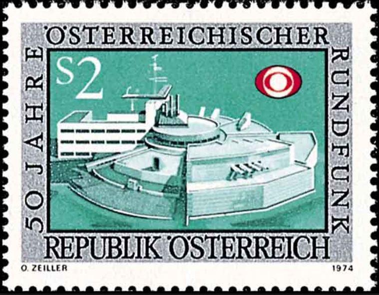 Briefmarken-Kalender 2016   Rundfu10