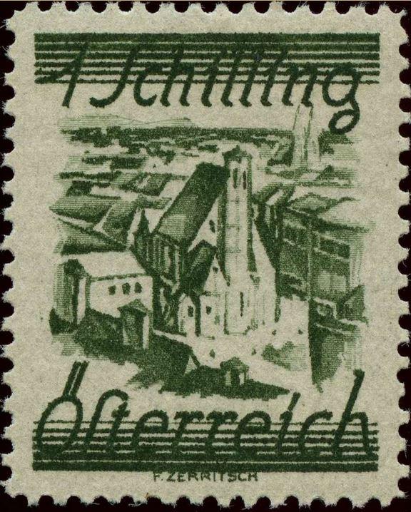 Briefmarken-Kalender 2015 - Seite 15 Schill10