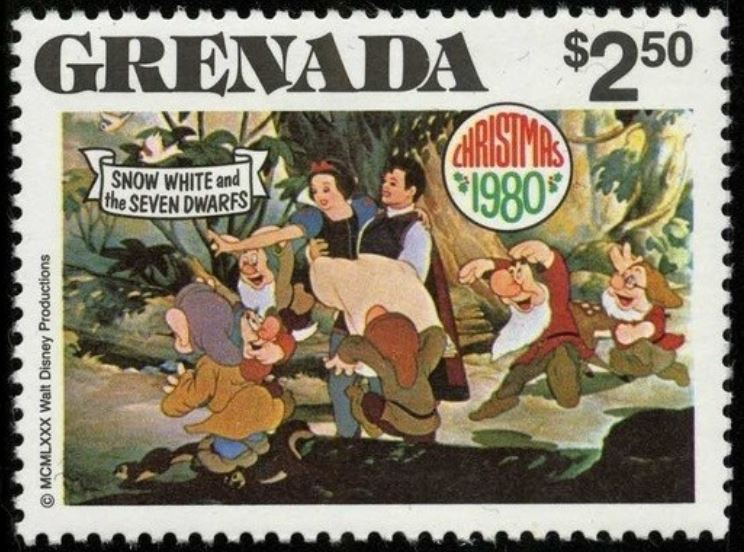 Briefmarken-Kalender 2015 - Seite 15 Schnee10