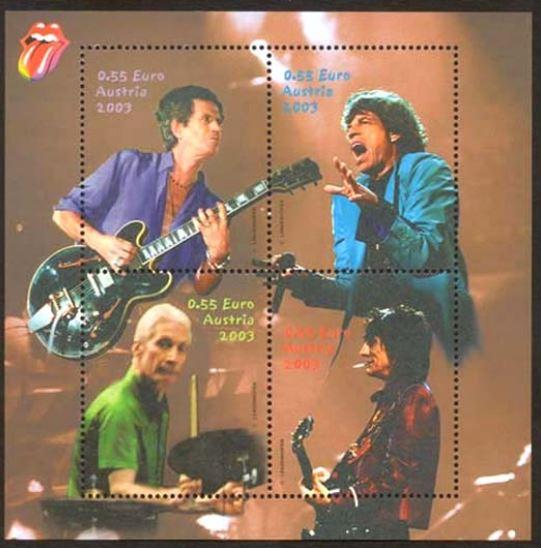 Briefmarken-Kalender 2015 - Seite 14 Stones10