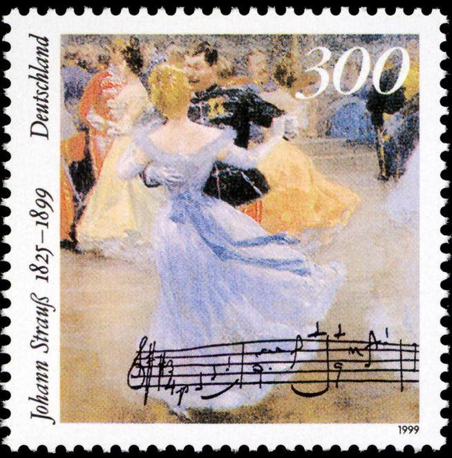 Briefmarken-Kalender 2016   - Seite 2 Straus10