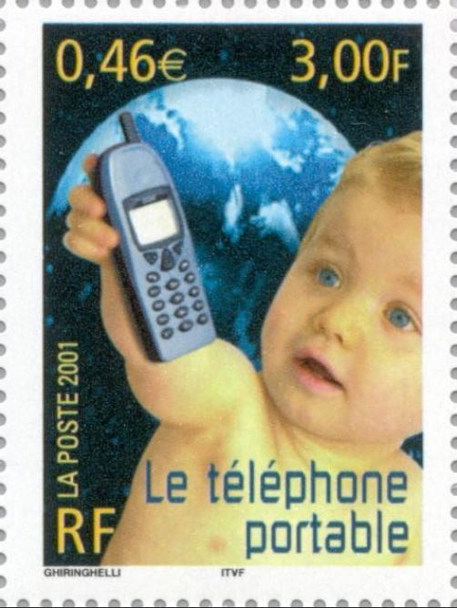 Briefmarken-Kalender 2015 - Seite 14 Telefo10