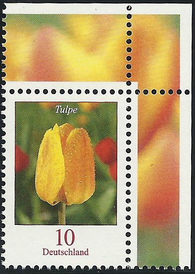 Briefmarken-Kalender 2016   - Seite 2 Tulpe10