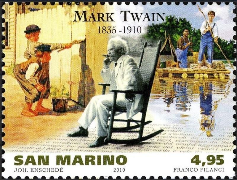 Briefmarken-Kalender 2015 - Seite 14 Twain10