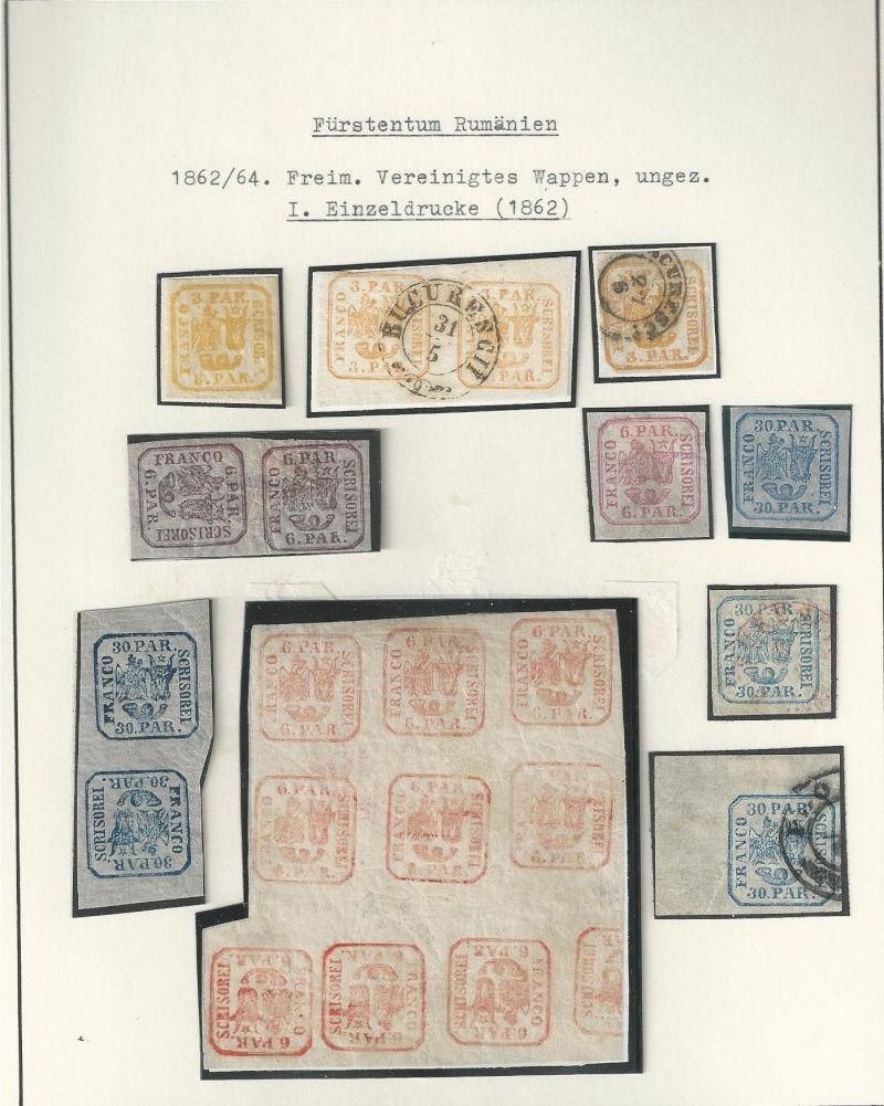 Rumänien Umdreh10