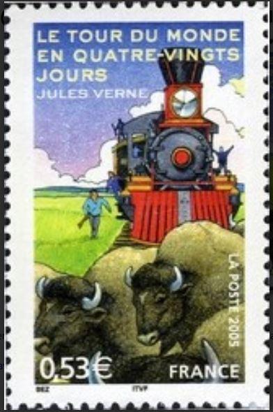Briefmarken-Kalender 2016   - Seite 2 Verne10