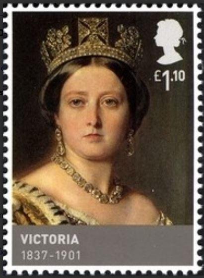 Briefmarken-Kalender 2016   - Seite 2 Victor10