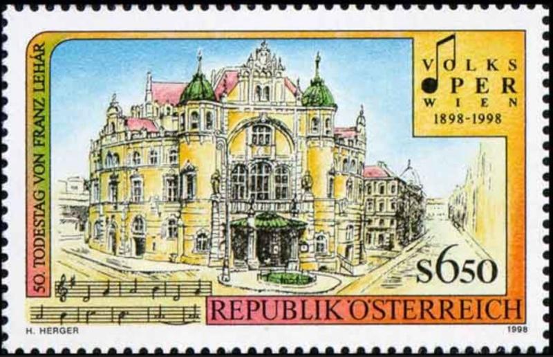 Briefmarken-Kalender 2015 - Seite 15 Volkso10