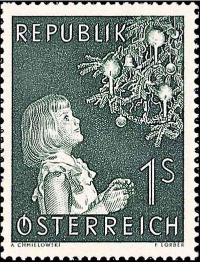 Briefmarken-Kalender 2015 - Seite 15 Weihna11