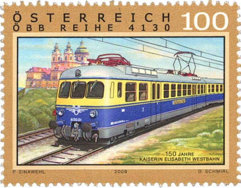 Briefmarken-Kalender 2015 - Seite 15 Westba10