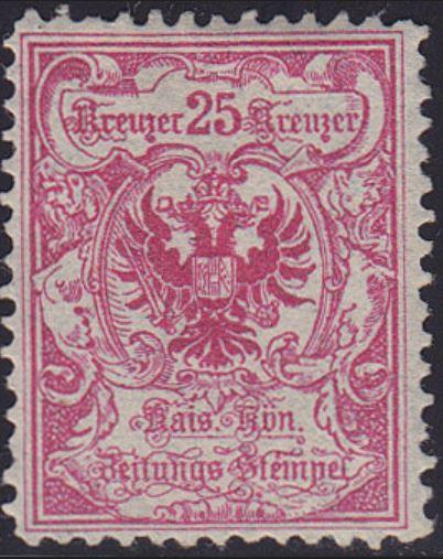 Briefmarken-Kalender 2015 - Seite 16 Zeitun10