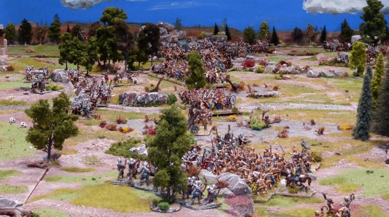 Premiers pas à Hail Caesar ! P1090828