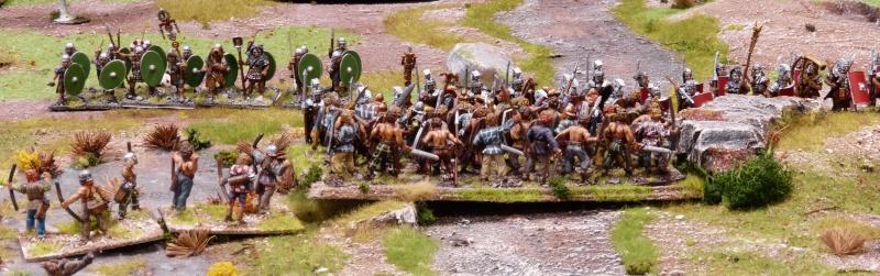 Premiers pas à Hail Caesar ! P1090837