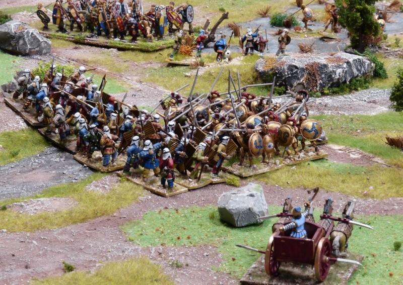 Hail Caesar ! Seconde impression P1090934