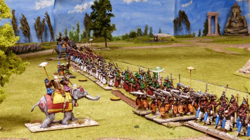 Hail Caesar ! Seconde impression P1100537