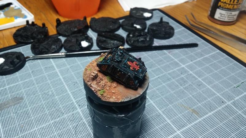 Warmaster/Epic 40k Cam00224