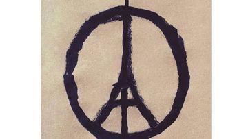 annulation congrès Autisme France aujourd'hui Peace-11