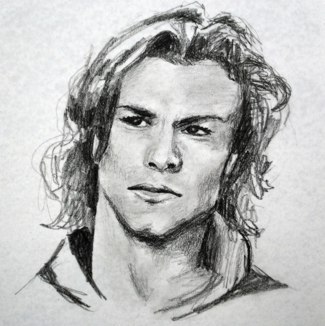 portraits au crayon Dsc_0311