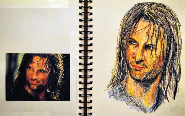 portraits au crayon Viggoc10