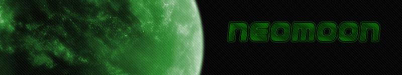 Neomoons Forum