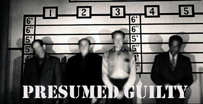 2x08 -- Presumed Guilty  Header10